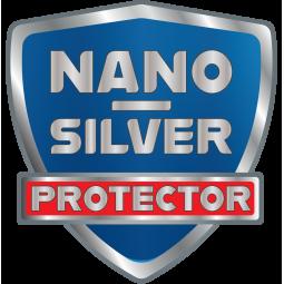 Nano-Silver Protector Forte