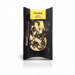 Riesling - Czekolada Chocowine