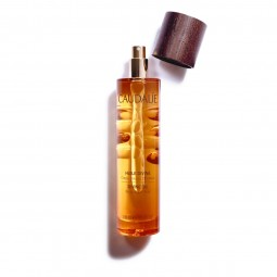 Divine Oil 50 ml Caudalie