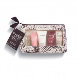 Travel Set caudalie