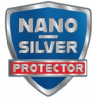 NANO-SILVER PROTECTOR