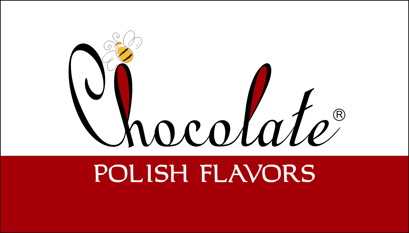 POLISHFLAVORS